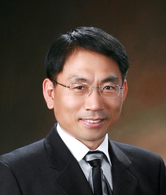 오정훈 박사 사진