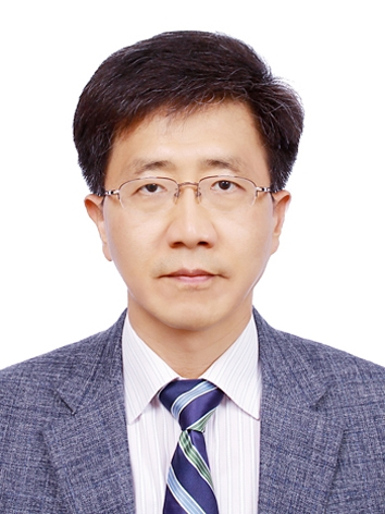 한국원자력연구원 박원석 신임 원장
