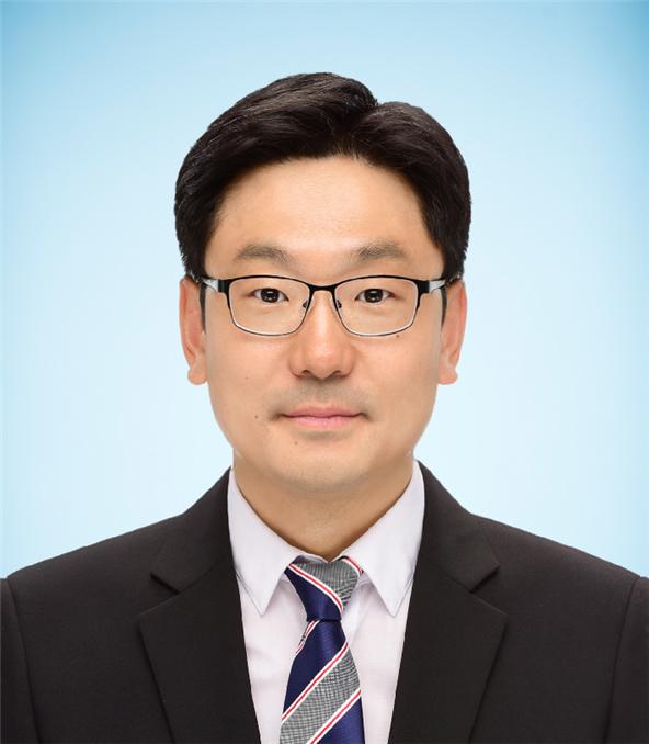 사진 - 박정훈 박사